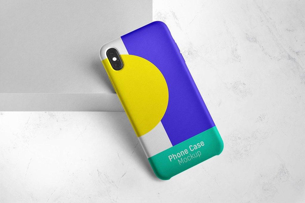 Phone Case Mockups 5055822 1