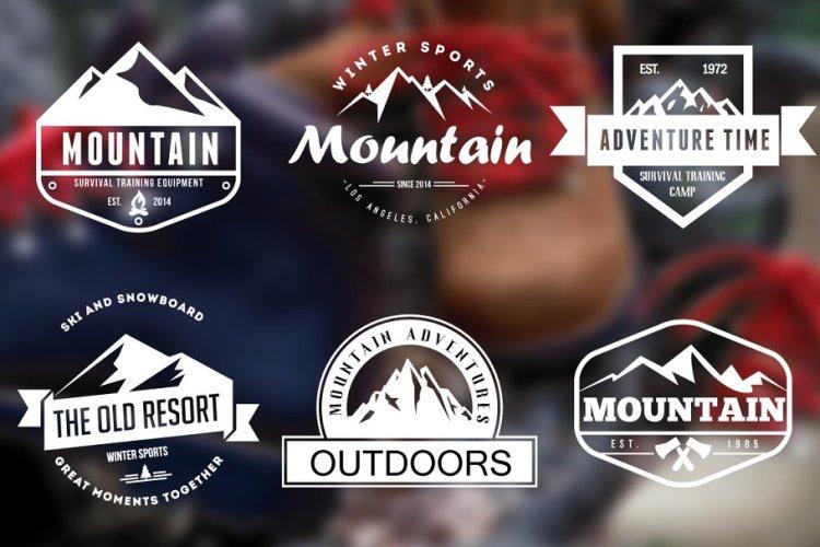 mountainsprezwhite .png 1