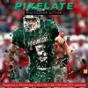 Pixelate Photoshop Action 26304514