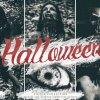 Halloween Presets: Black&White Lightroom 4541215