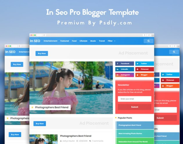 In-Seo-Pro-Blogger-Template-Premium-Version-Free-Download