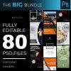 Instagram Big Bundle 26434618