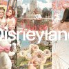 Lightroom Preset-Disneyland Princess 4973030