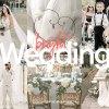 Lightroom Preset-Wedding Bright 4976202
