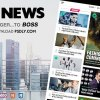 Zox News v3.4.0 – Professional WordPress News & Magazine Theme Free – 20381541