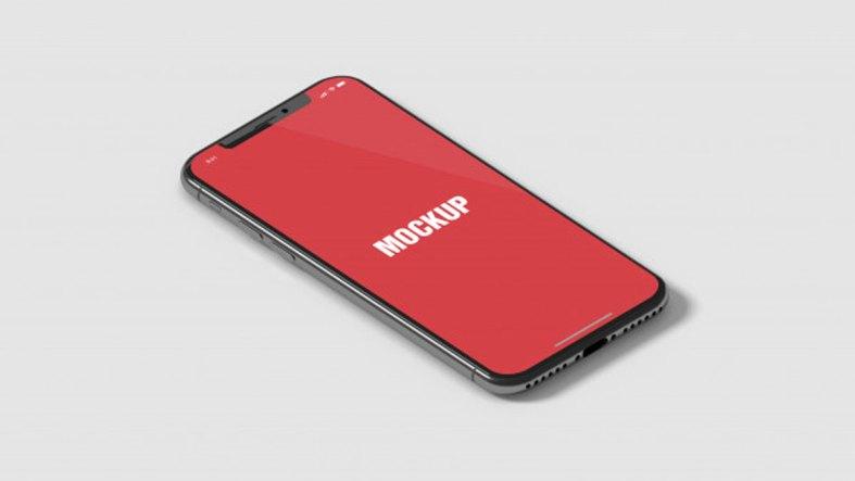 iPhone-X-Mockup-V3