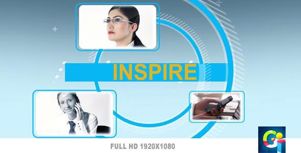 Videohive Multi Use Intro 3728108