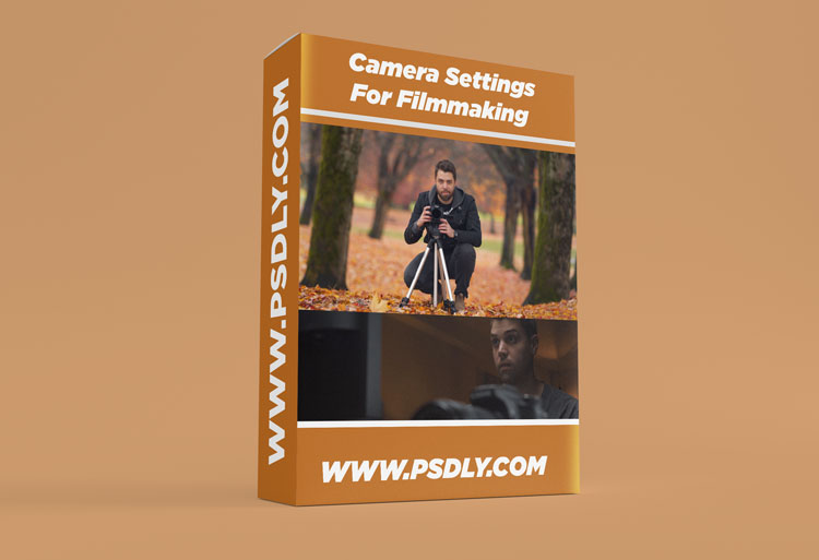 Camera Settings for Filmmaking: Create a Short Story Sequence
