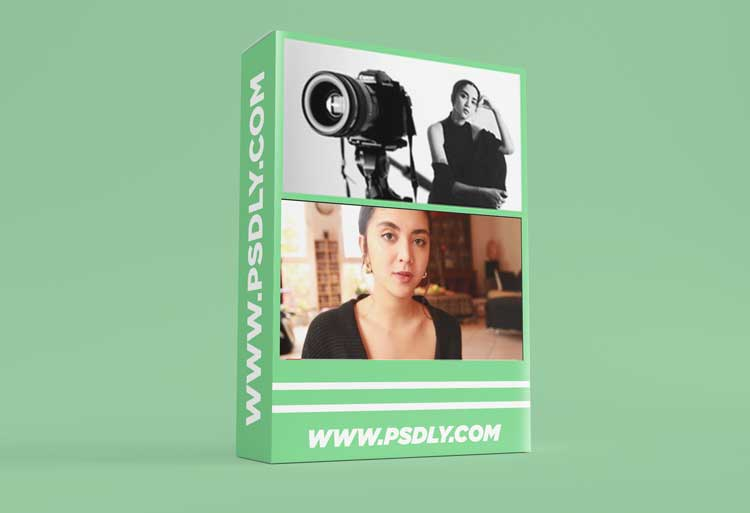 How To Start Your Photography Business