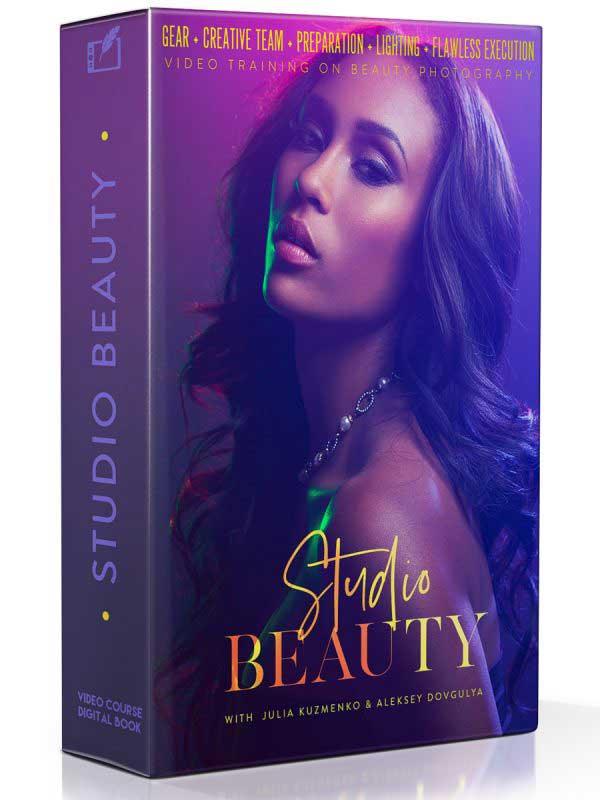 retouching-academy-studio-beauty-video-course