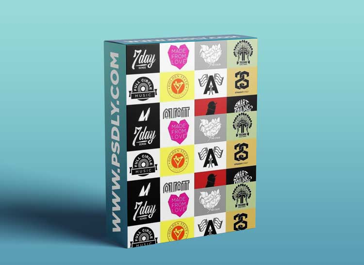Learn How To Grow A Successful Logo Design Business