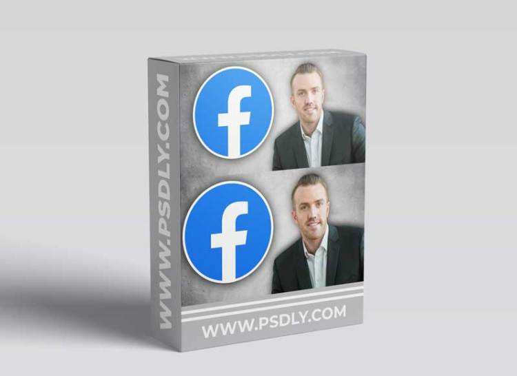 How To Use FACEBOOK ADS For Business (Beginner to Advanced)