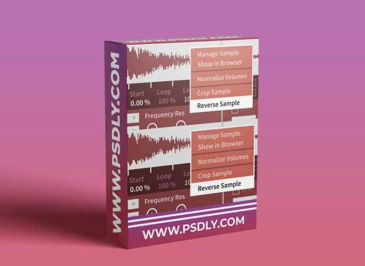 Audio Foundations: Sampling