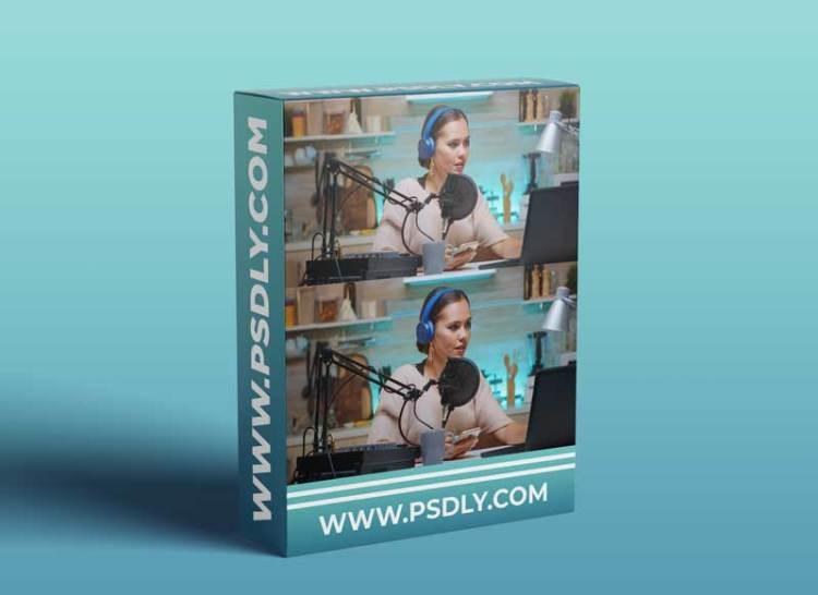 Producing Screencast Videos on a PC