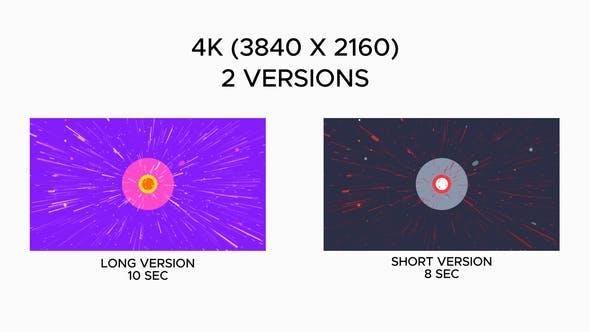 Videohive Colorful Logo 31991884
