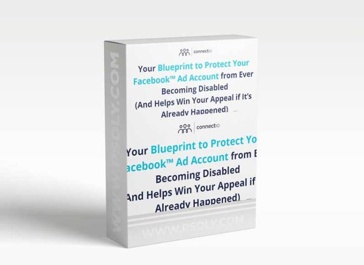 FREE] Wilco De Kreij Protect Your Facebook Ad Account ( ͡° ͜ʖ ͡°)