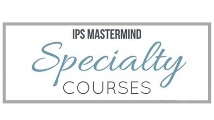 IPS Mastermind - Big Business Little City