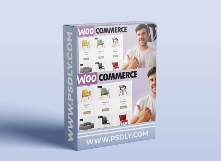 WooCommerce Tutorial - Build a Professional Online Store