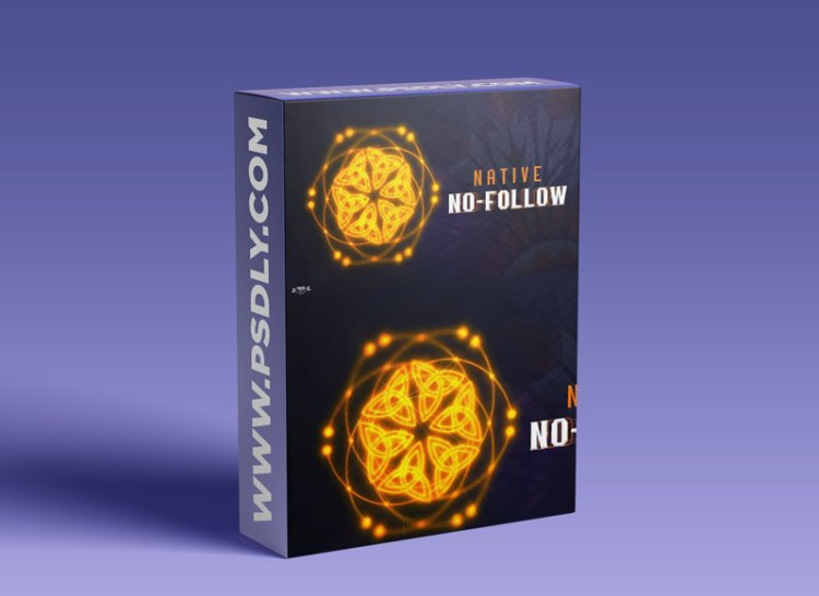 Charles Floate – Native NoFollow – Link Building Course Download 2021