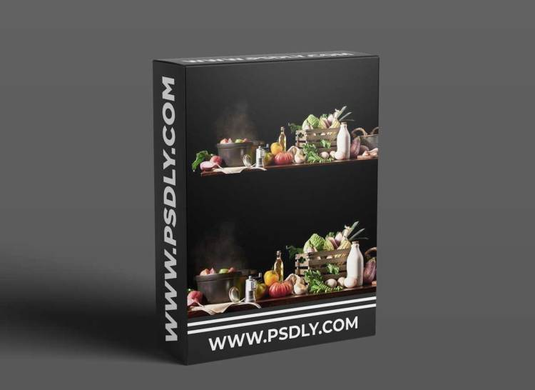 CreativeLive - Lighting for Still Life and Product Photography