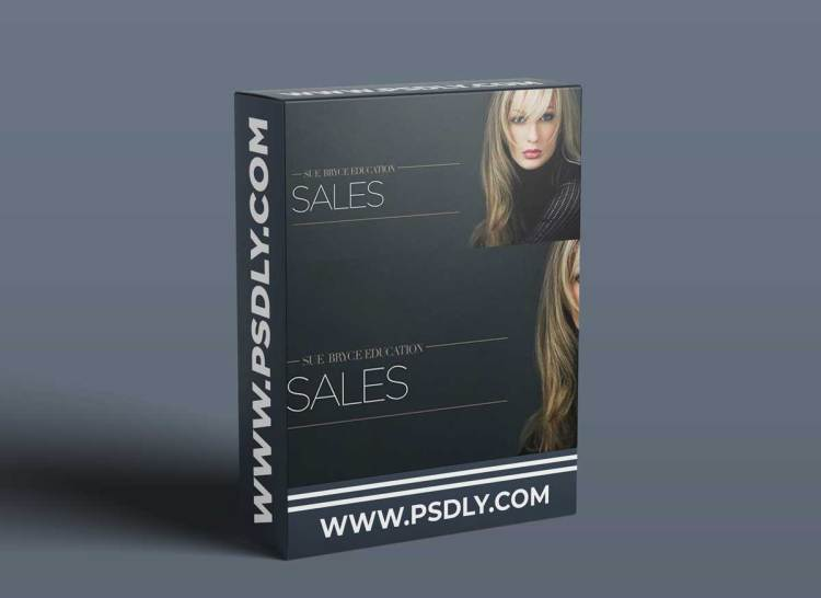 Sue Bryce Photography - Pricing to Sell