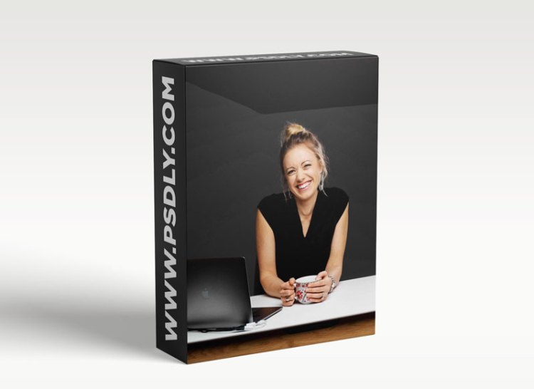 Grace Lever The Virtual Events Project Free Download