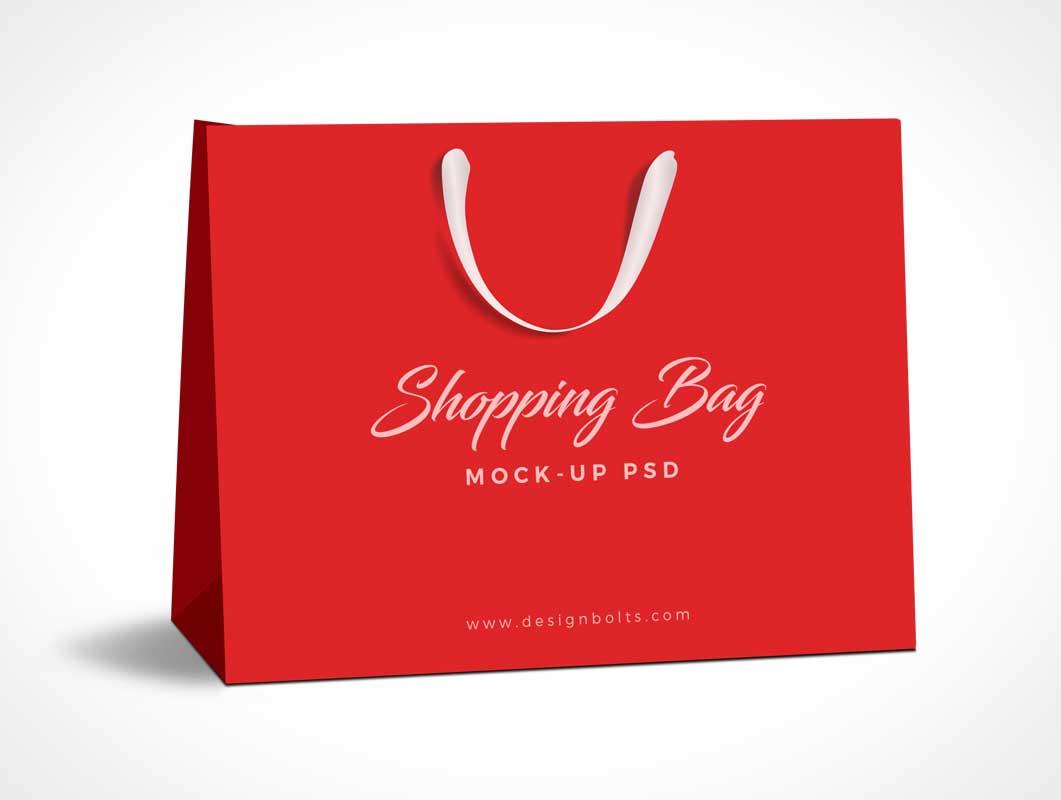 4,000+ vectors, stock photos & Bag 12 15 Psd Mockups