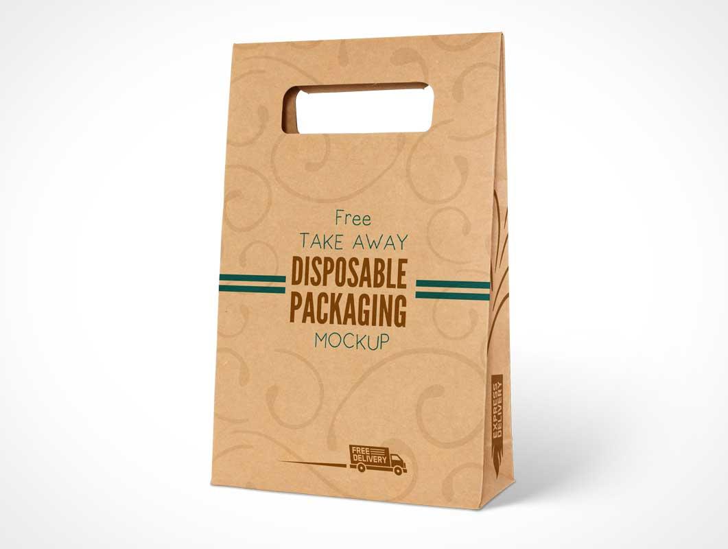 570+ shopping bag mockup freepik mockups builder; Nylon Shopping Bag Mockup Free Iucn Water