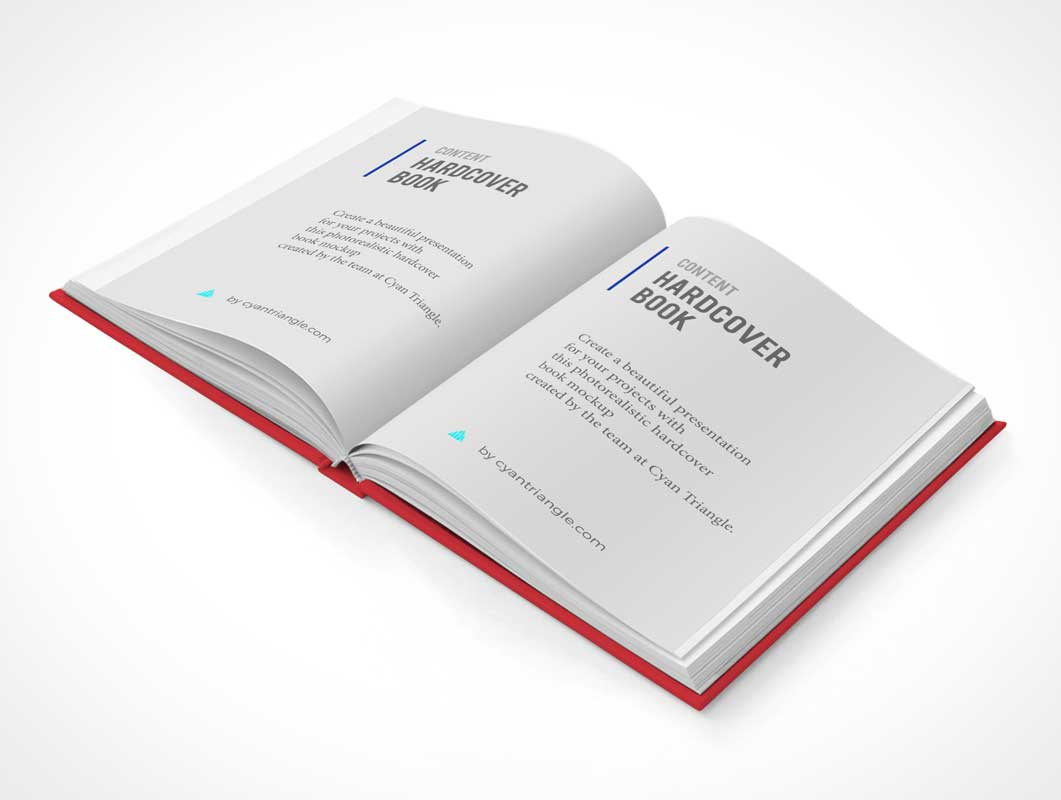 sleeved hardcover book front