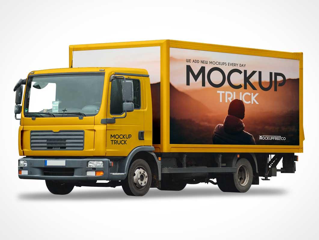 Download PSD Mockups - 3/206 - PSD Mockups