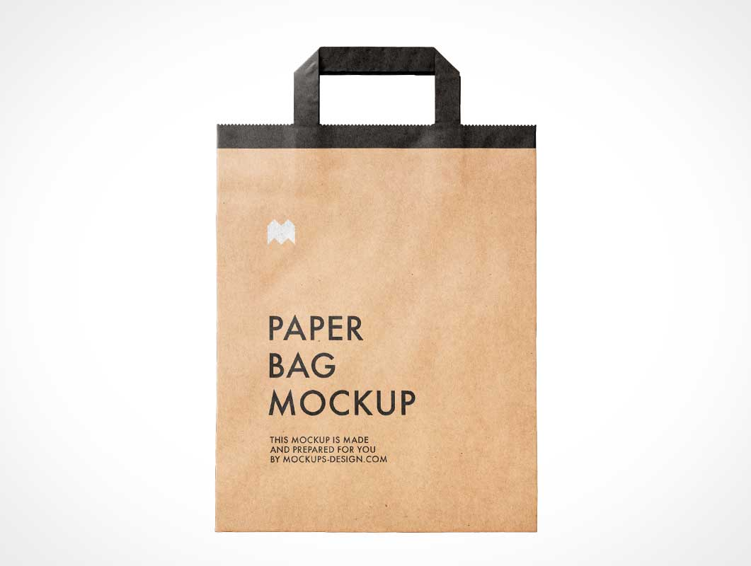 We made a list of free, stunning looking and high quality bag mockups for your designs. Bag Psd Mockups