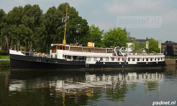 Ooster-Schelde 2011