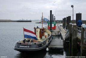 Zuidvliet in 2017 (1)