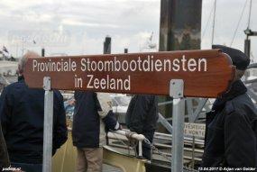 Zuidvliet in 2017 (3)