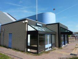 Veerhaven Breskens (3)