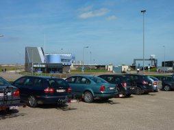 Veerhaven Breskens (6)