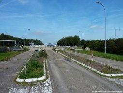 Veerhaven Breskens (8)