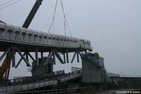 Sloop PSD-terminal Breskens (7)