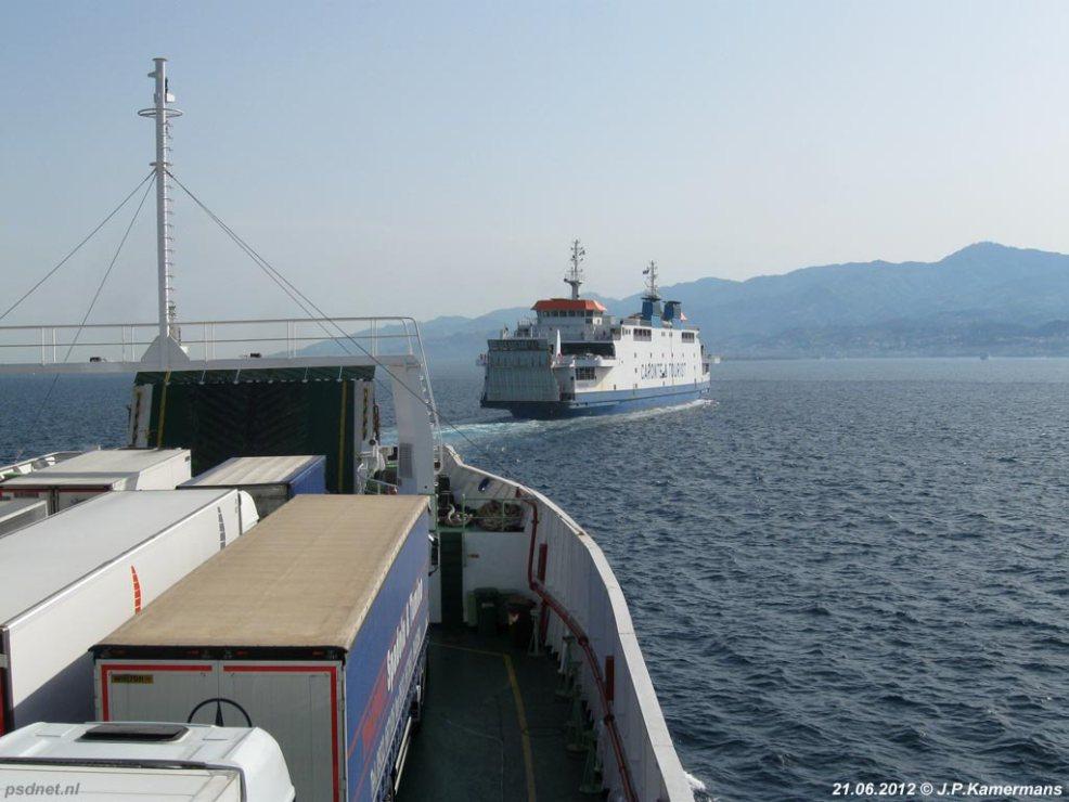 Passage Tremestieri (2)
