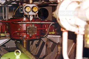 Roermotor