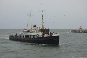 Scheveningen in 2011
