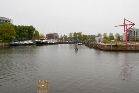 Zwolle in 2014 (1)
