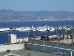 Haven Messina