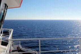 Zeereis Acciarello: open zee (2)