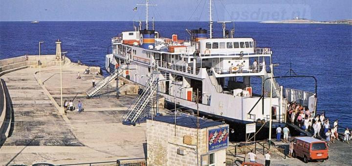 Ansichtkaart_Malta