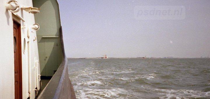 Overtocht-1985