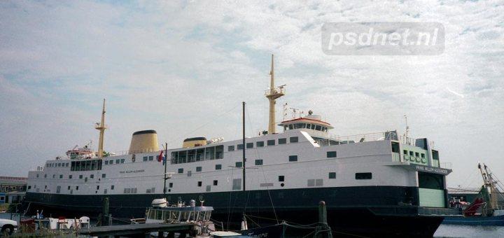 Prins_Willem-Alexander_in_de_Binnenhaven