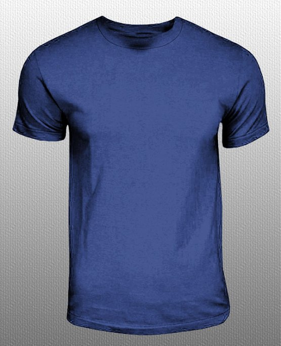 35+ Best T-Shirt Mockup Templates - Free PSD Download - PSDTemplatesBlog