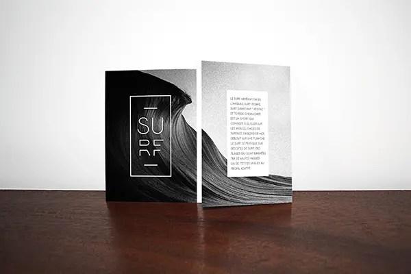 Lombok Font - Free Download