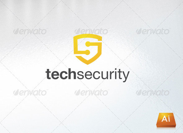 Techsecurity